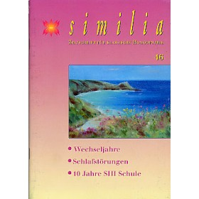 Similia Nr. 46