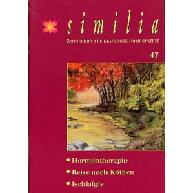 Similia Nr. 47