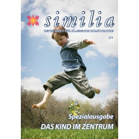 Similia Nr. 89