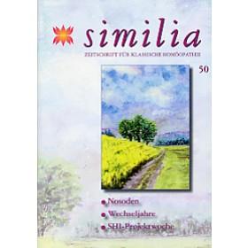 Similia Nr. 50