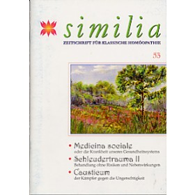 Similia Nr. 53