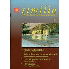 Similia Nr. 55