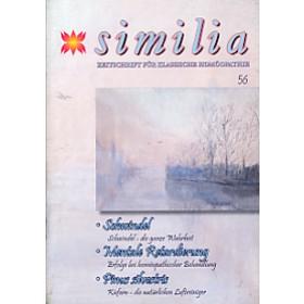 Similia Nr. 56
