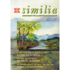 Similia Nr. 57