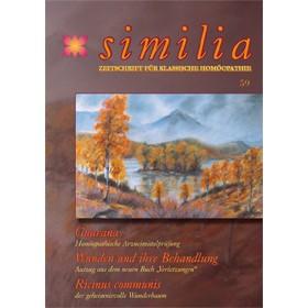 Similia Nr. 59