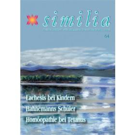 Similia Nr. 64