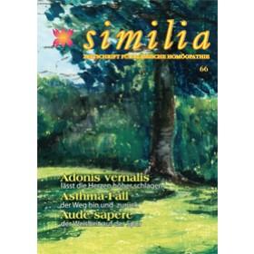 Similia Nr. 66