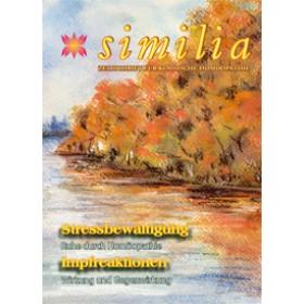 Similia Nr. 67