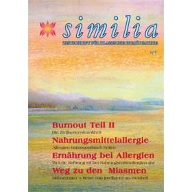 Similia Nr. 69