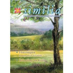 Similia Nr. 74