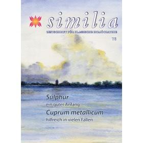 Similia Nr. 78