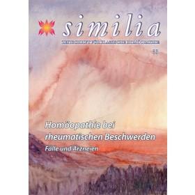 Similia Nr. 83