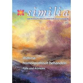 Similia Nr. 84