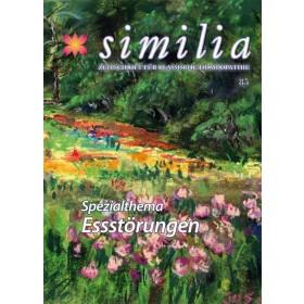 Similia Nr. 85