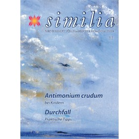 Similia Nr. 86