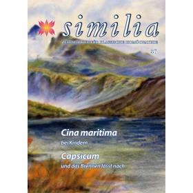 Similia Nr. 87