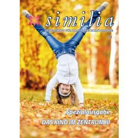 Similia Nr. 91