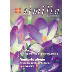 Similia Nr. 93