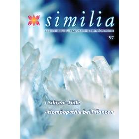 Similia Nr. 97