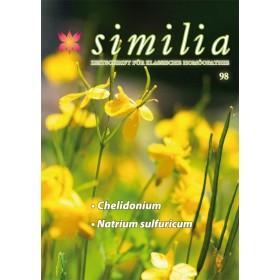 Similia Nr. 98