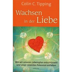 Tipping Coli C., Wachsen in der Liebe